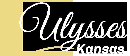 Ulysses KS